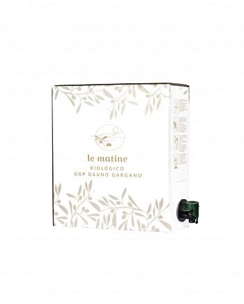 Le-Matine-bag-in-box-5-L-(1) (1)