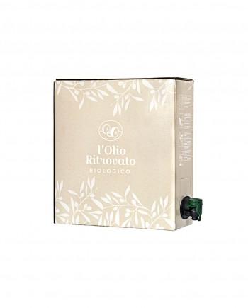 l'Olio-Ritrovato-bag-in-box-5-L-(1) (1)
