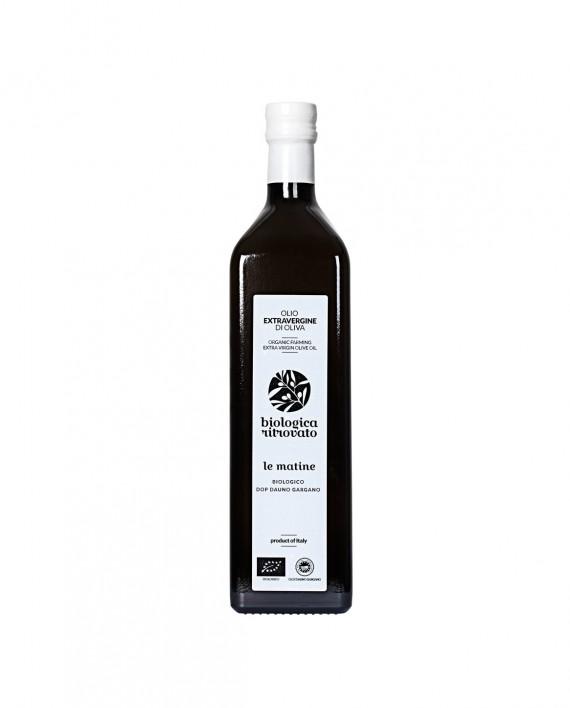 Le-Matine-bottiglia-1-L (1)